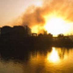 Nieuwe en zwaardere eisen aan EN 1149-5 moet explosie-risico's verder inperken
