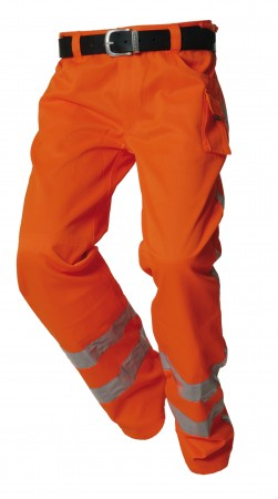 TWR-3001 Worker RWS