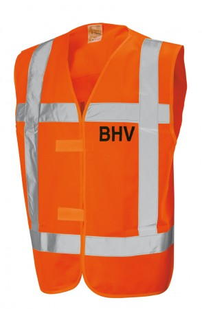 V-RWS-BHV