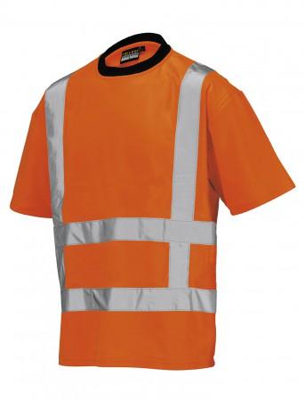 TT-RWS T-shirt RWS