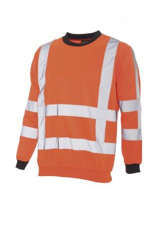 TS-RWS Sweatshirt