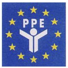 PBM Verordening gepubliceerd in Official Journal  EU
