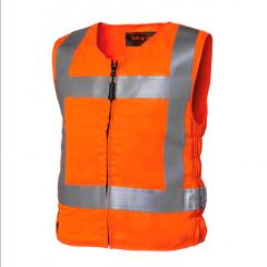 Infra-Line® Veiligheidsvest met verkoelende werking