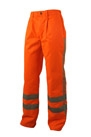 Werkbroek Londen RWS | Hivis 1 (Bib-and-brace) Trousers (kopie)