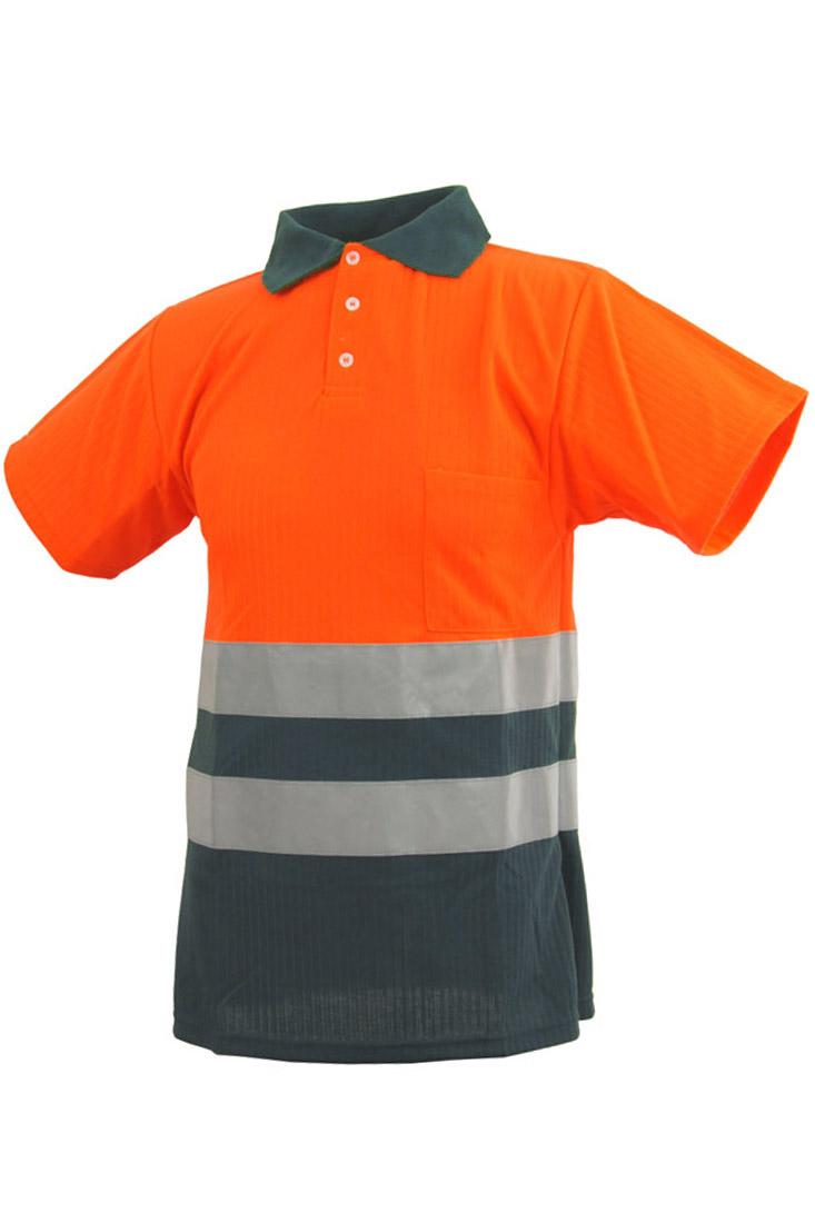Orlando 20471 | Hivis 2 Shirt