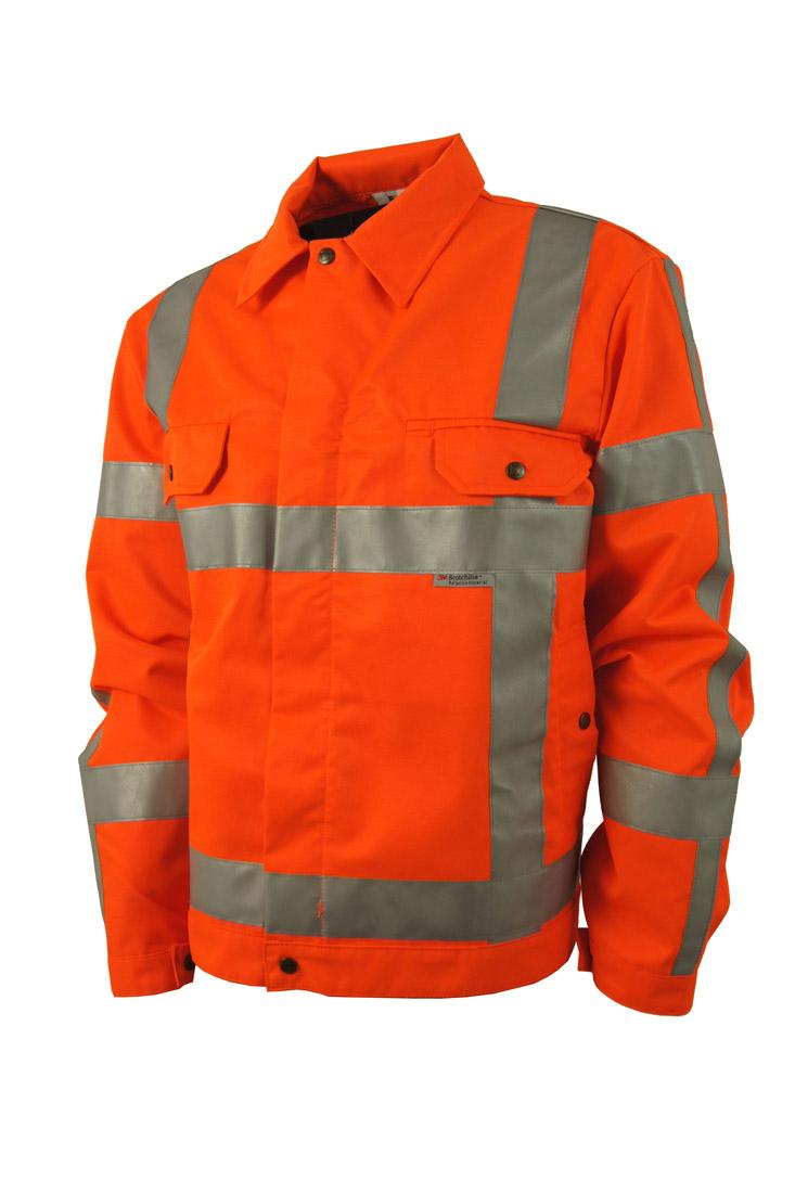 Combi-jack Sofia RWS | Hivis 3 Jacket