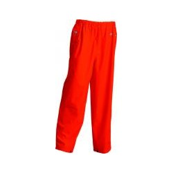 Quite Right PU Rain Trousers, FR-170