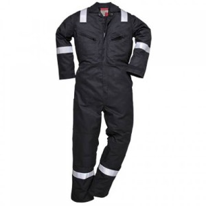 Quite Right Standard Coverall