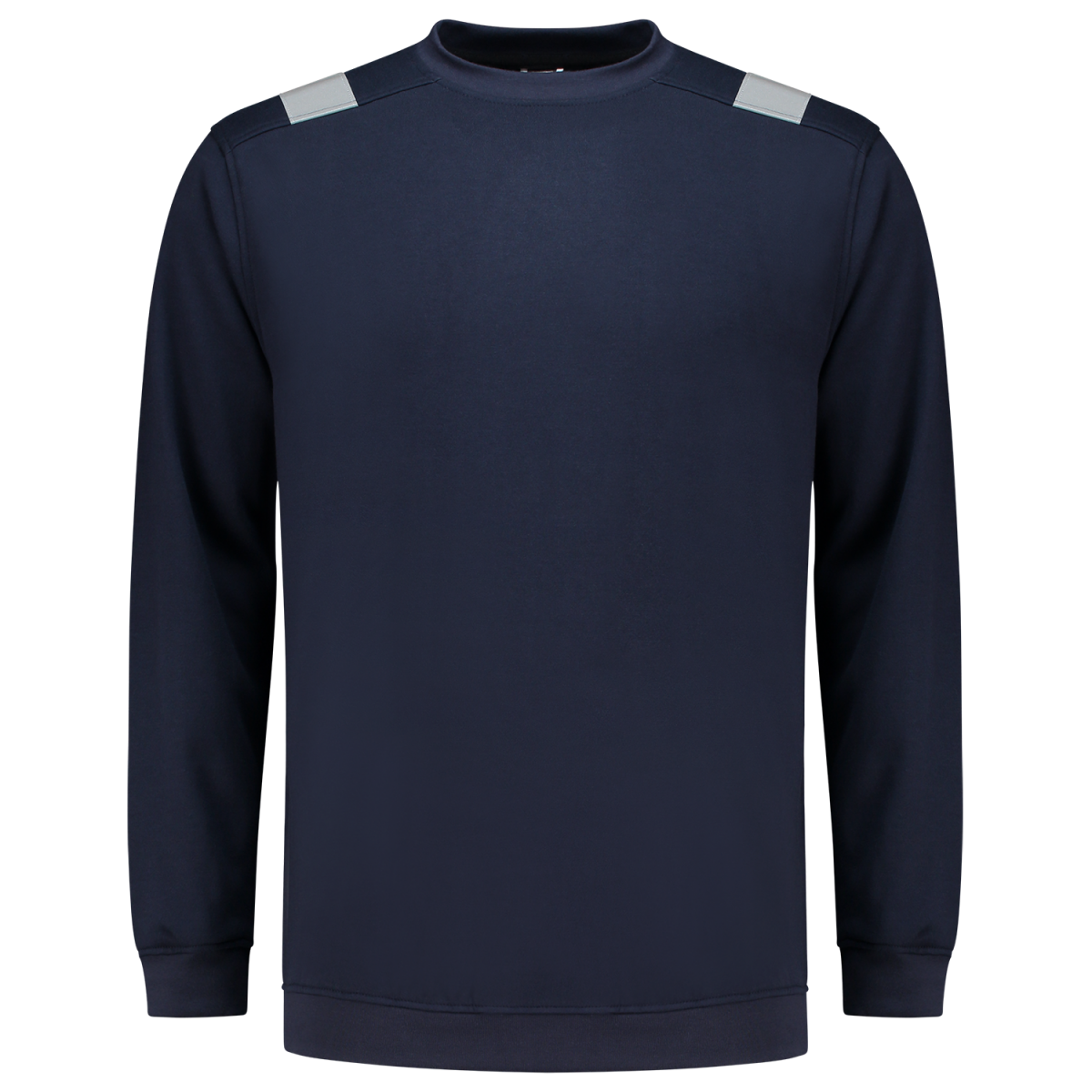 Sweater Multinorm - 303003