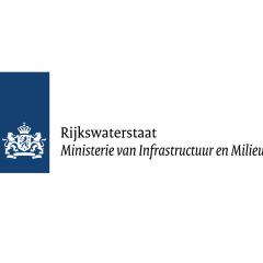 Rijkswaterstaat komt met nieuwe richtlijn en specificatie voor veiligheidskleding