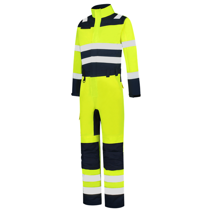 High Vis Bicolour, art. 753009