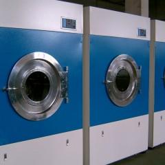 Hoe wassen beschermende kleding beïnvloedt