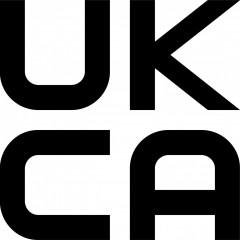 Groot-Brittannië kiest voor UKCA als vervanger voor CE